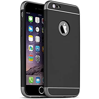 iphone 6 cover and case