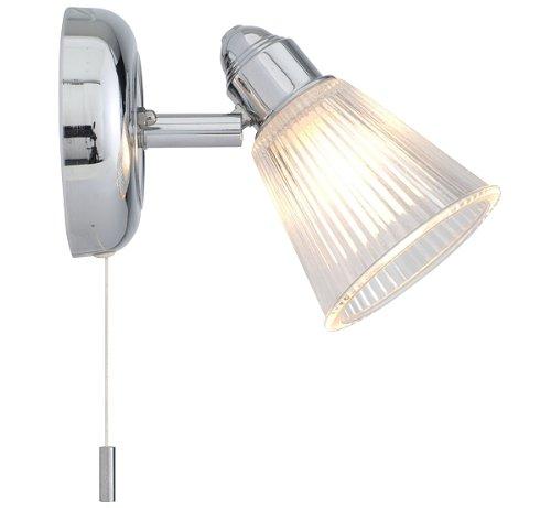 Ex john lewis lucca single bathroom spotlight amazon lighting ex john lewis lucca single bathroom spotlight aloadofball Gallery