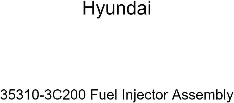 // SR230 2006-2007 FRT1100 NEW EFI Fuel Pump for: Yamaha SR210 SXT1100
