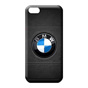 iphone 4 / 4s Extreme Scratch-free Hot Fashion Design Cases Covers phone cover shell Aston martin Luxury car logo super