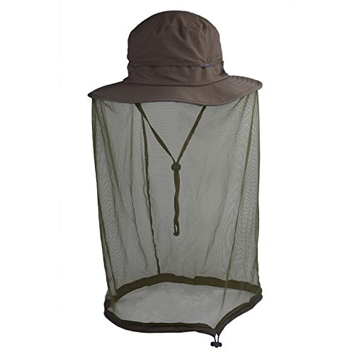 Flammi Mosquito Outdoor Protection Gardening product image