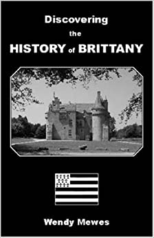 Discovering the History of Brittany