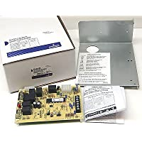 White Rodgers 50A56-956 Replacement Kit for York Single Stage Integrated Furnace Control by White Rodgers
