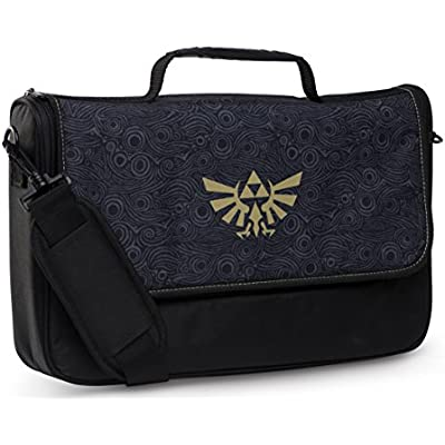 powera-everywhere-messenger-bag-zelda