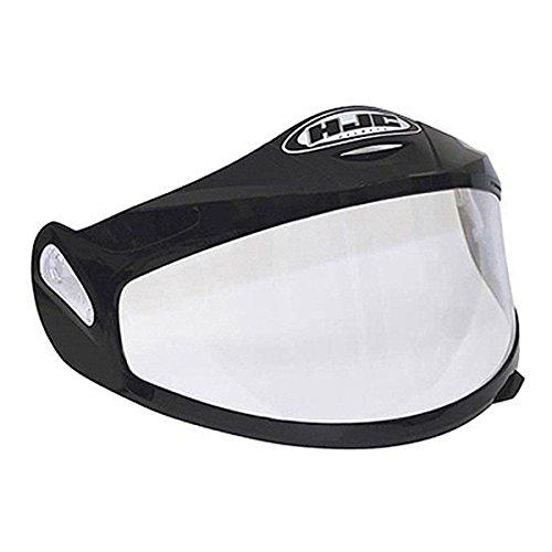 (Hjc Helmets Hj17 Dual Lens Shield)