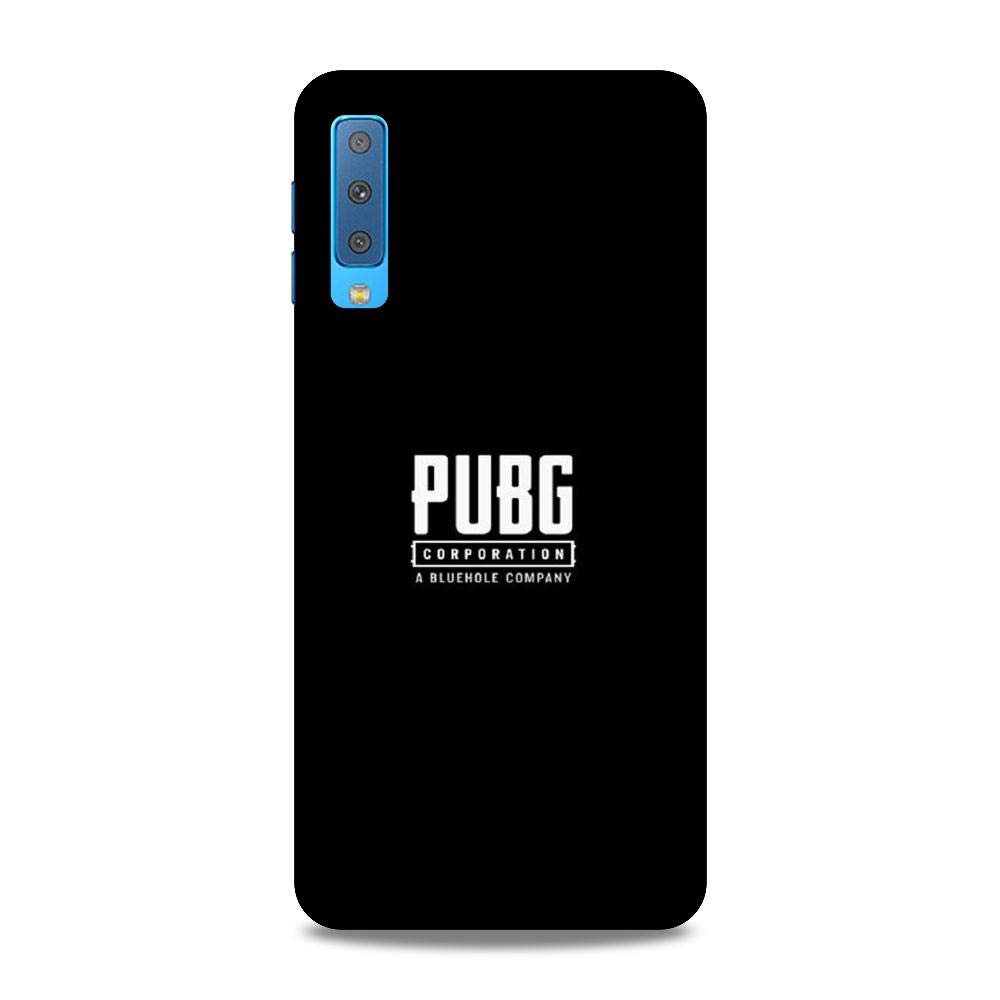 size 40 f36ad 66b68 Mapple PubG Printed Mobile Back Cover for Samsung: Amazon.in ...