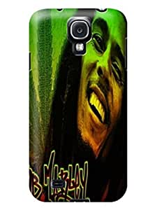 TPU fashionable Designs for Samsung galaxy s4 Cover/ Case/shell 2017