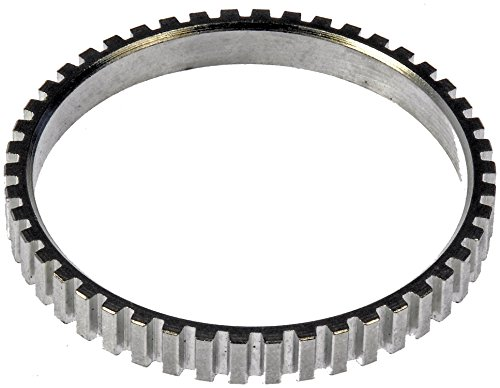 Dorman 917-550 ABS Reluctor Ring: