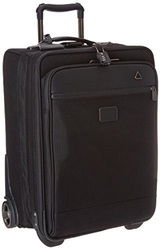 andiamo-avanti-collection-20-inch-intl-auto-expand-carry-on-midnight-black-one-size