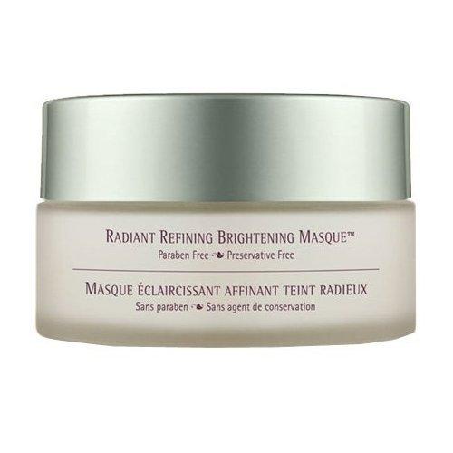 June Jacobs Radiant Refining Brightening Masque, 3.5 Fluid Ounce