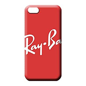 iphone 5 5s mobile phone carrying covers Top Quality Collectibles Protective ray ban