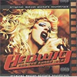 Hedwig & The Angry Inch: Original Motion Picture Soundtrack