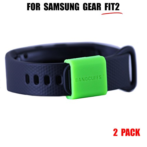 BANDCUFFS Security Samsung Generation SELECT