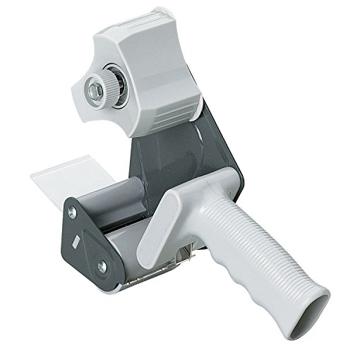 Alco-Albert 4480 Handabroller für Packbänder