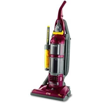 Amazon Com Eureka 2971bvz Altima Bagless Upright Vacuum