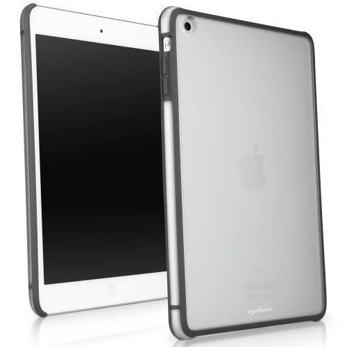 BoxWave Valence Case iPad mini