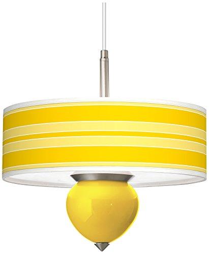 Citrus Pendant Light - 6