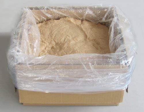 仕込み味噌(やや甘版)7kg(樽無し)