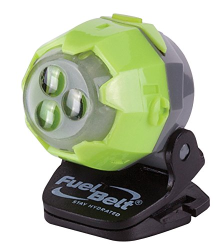 Fuel Belt Led Clip Light in Florida - 2