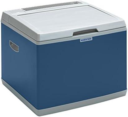 Amazon.es: Dometic Waeco 9105303543 C40 Nevera Congelador de ...