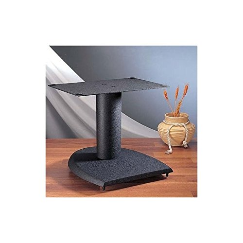 Pemberly Row Center Channel Speaker Stand by Pemberly Row