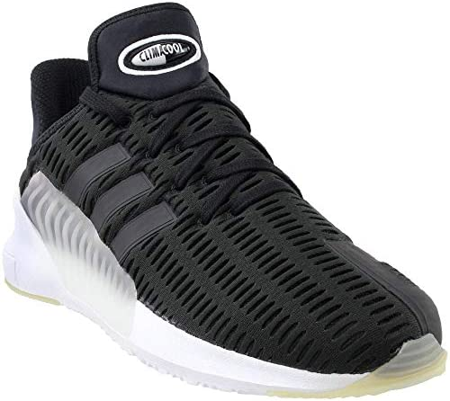 adidas Mens Climacool 02 17 Athletic Sneakers