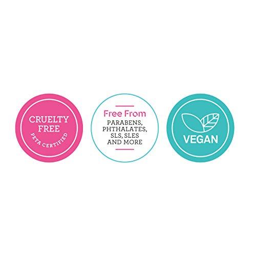 41GCbQmsJEL - Bliss - Grapefruit & Aloe Body Butter | Maximum Moisture Cream for Dry Skin | Daily Moisturizer for Women & Men| Vegan | Cruelty Free | Paraben Free | 6.7 fl. oz