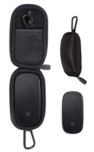 CaseSack Case for Apple Magic Mouse 1 and Magic