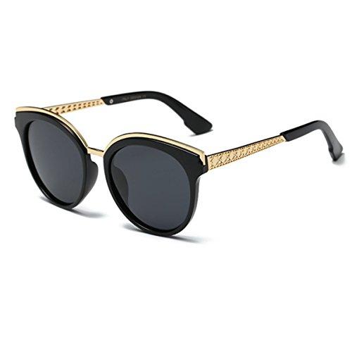 Glasses XGLASSMAKER A Mirror De Color Driver Soleil True Lunettes Polarisées rnYCgrvq