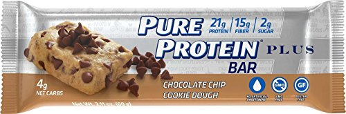 pure-prot-pls-cc-dgh-cadd-size-8ct-pure-protein-plus-chocolate-chip-cookie-dough-caddy