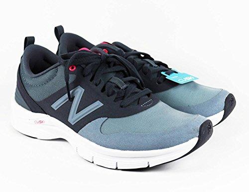 New Balance WF717GR Sneaker Schuhe Laufschuhe Running Blaugrau Gr 37,5