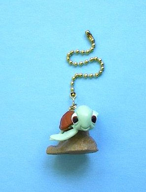 finding-nemo-squirt-ceiling-fan-light-pull