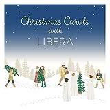 Christmas Carols With Libera