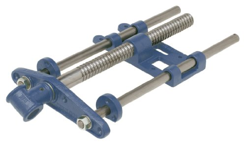 Shop Fox D4026 Cabinet Maker's Vise (Cabinet Maker Tools compare prices)