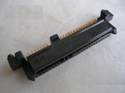 (Dell 1420 1720 SATA Interposer HDD Connector)