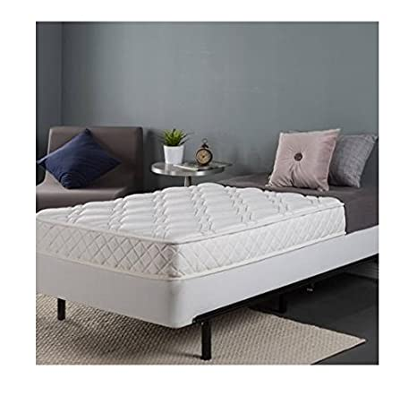 drawers with bunkie polyurethane profile bed under low furniture bunk mattress optional bunkbeds mattresses in bunkbed custom mr bedroom storage trundle ontario