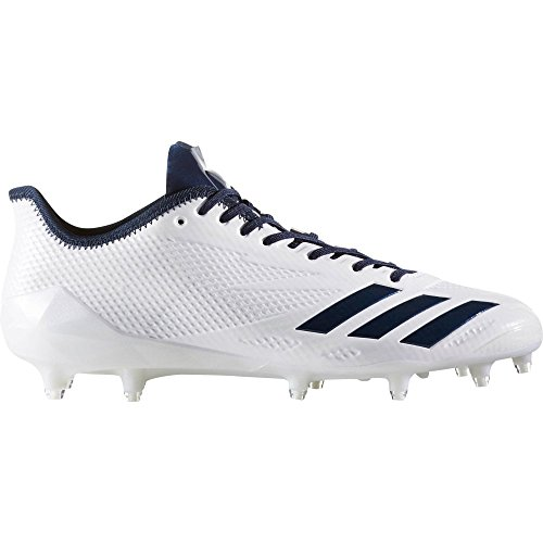 買うブレイズ委員長(アディダス) adidas メンズ サッカー シューズ?靴 adidas adizero 5-Star 6.0 Football Cleats [並行輸入品]