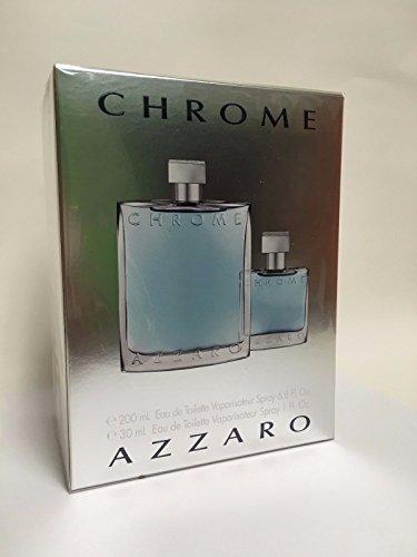 Chrome 1 Ounce Spray - 4