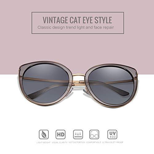 Buy miumiu optical glasses