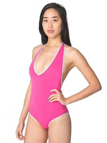 american-apparel-cotton-spandex-jersey-halter-one-piece-leotard