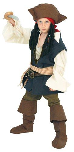 Pirat (Will Turner Pirates Of The Caribbean Costume)