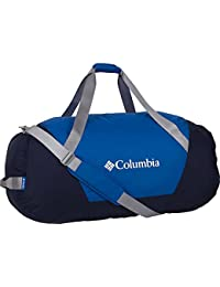 Summit Trail Duffel