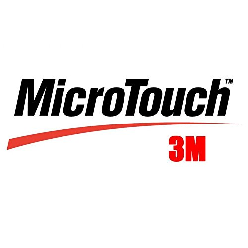 3M Touch Systems 17-8211-227 LCD Touch Screens