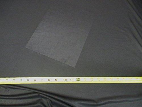 Fabric Powernet Mesh - 7