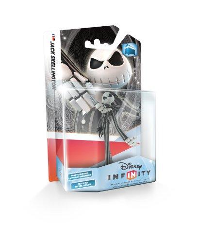 Disney Infinity - Figur \