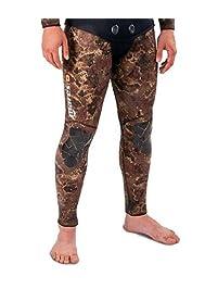 Wetsuit Pants | Amazon.com