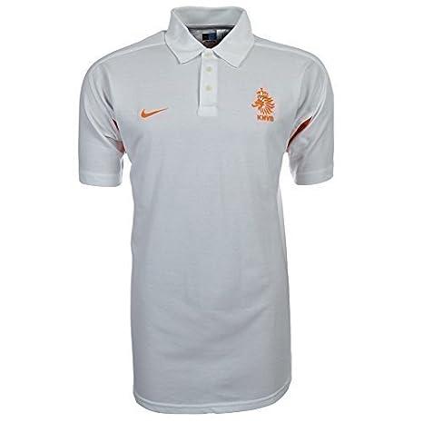 Inter de Milán 2015 – 2016 – Oficial Camiseta nike, Fußball-WM, Todo