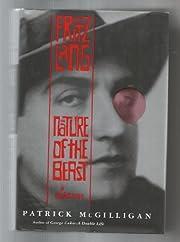 Fritz Lang: The Nature of the Beast av…