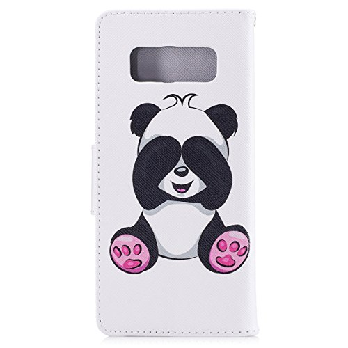 Samsung Samsung 8 Samsung Coque Galaxy 8 Galaxy Coque Galaxy Note Housse 8 Note EUWLY Note 4qpngvxF