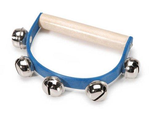 Darice 1177 01 Percussion Instrument Shape